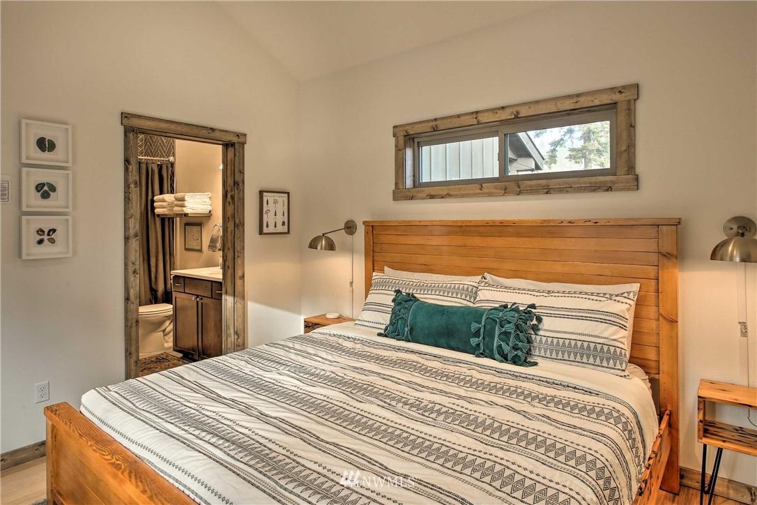 Sold Property | 90 Rockberry Loop Ronald, WA 98940 9