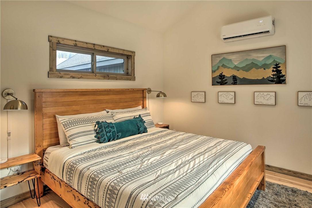 Sold Property | 90 Rockberry Loop Ronald, WA 98940 10