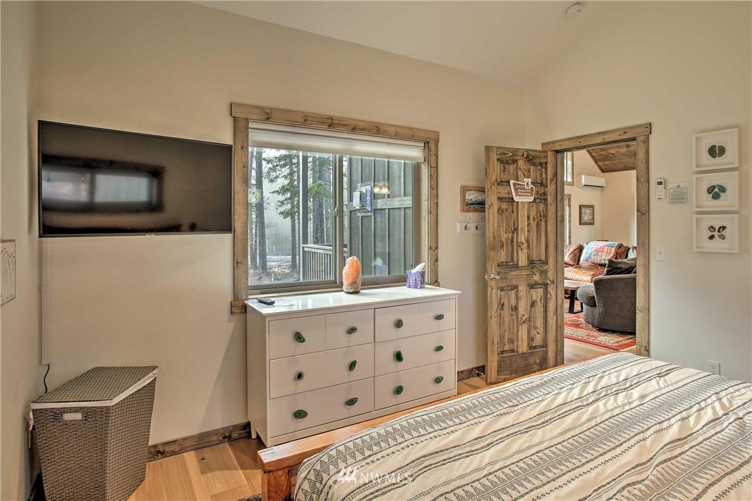 Sold Property | 90 Rockberry Loop Ronald, WA 98940 11