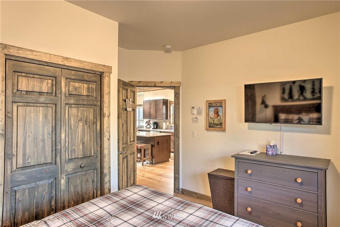 Sold Property | 90 Rockberry Loop Ronald, WA 98940 14