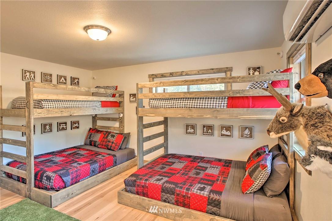 Sold Property | 90 Rockberry Loop Ronald, WA 98940 18