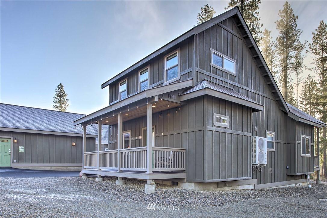 Sold Property | 90 Rockberry Loop Ronald, WA 98940 23