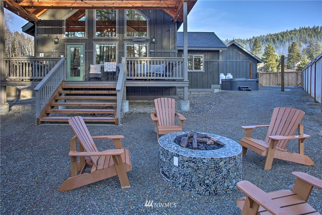 Sold Property | 90 Rockberry Loop Ronald, WA 98940 24