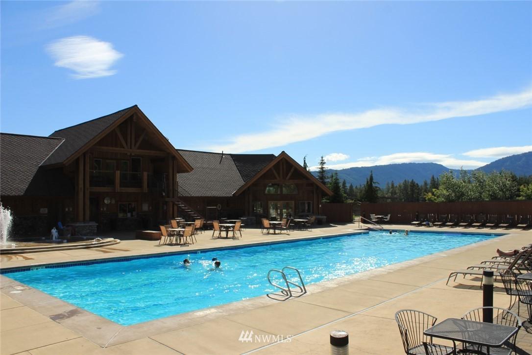 Sold Property | 90 Rockberry Loop Ronald, WA 98940 32
