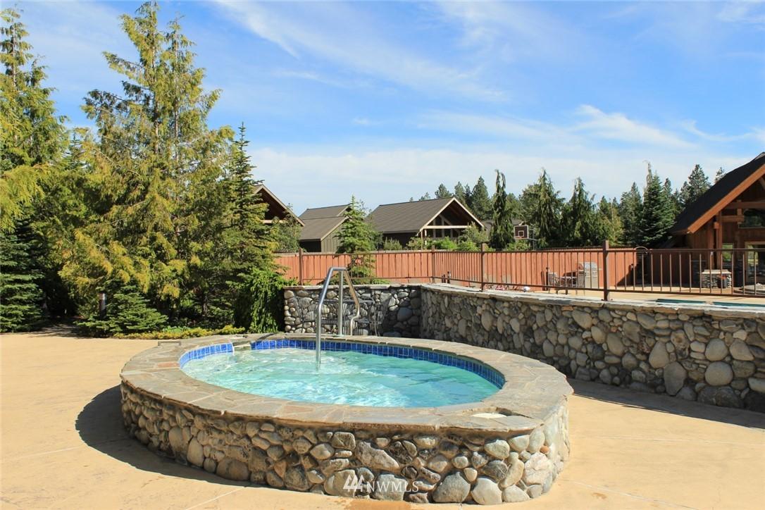 Sold Property | 90 Rockberry Loop Ronald, WA 98940 33