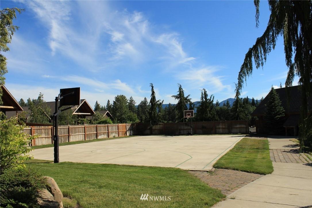 Sold Property | 90 Rockberry Loop Ronald, WA 98940 34