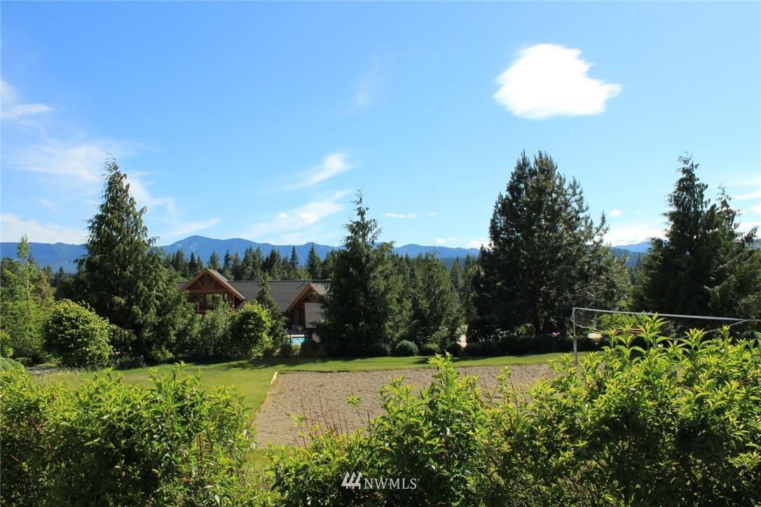 Sold Property | 90 Rockberry Loop Ronald, WA 98940 35