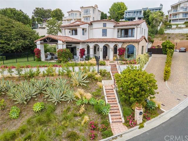 Closed   7322 Lunada Vista Rancho Palos Verdes, CA 90275 74