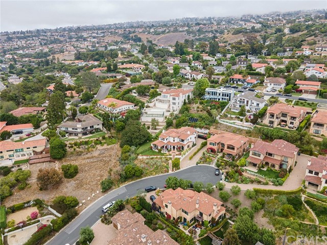 Closed   7322 Lunada Vista Rancho Palos Verdes, CA 90275 68