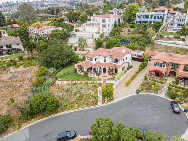 Closed   7322 Lunada Vista Rancho Palos Verdes, CA 90275 69
