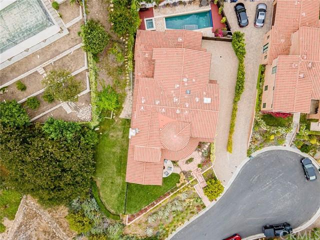 Closed   7322 Lunada Vista Rancho Palos Verdes, CA 90275 73