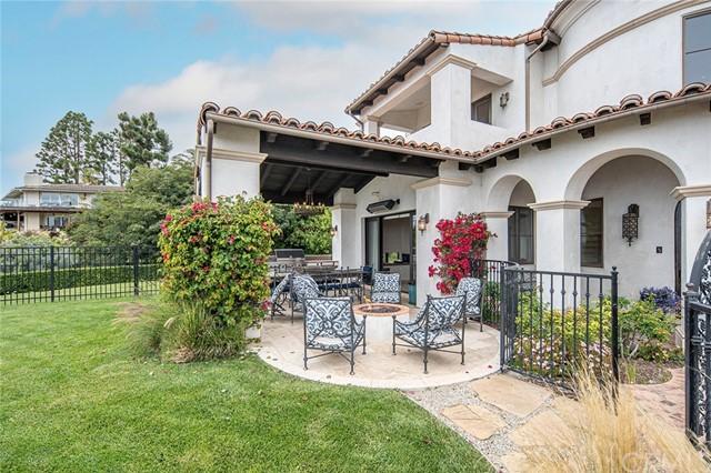 Closed   7322 Lunada Vista Rancho Palos Verdes, CA 90275 56