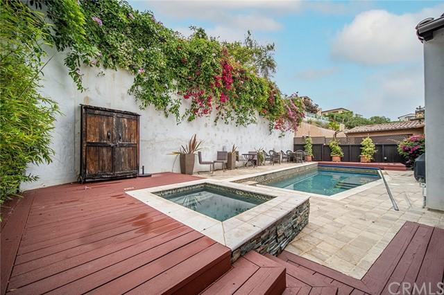 Closed   7322 Lunada Vista Rancho Palos Verdes, CA 90275 59