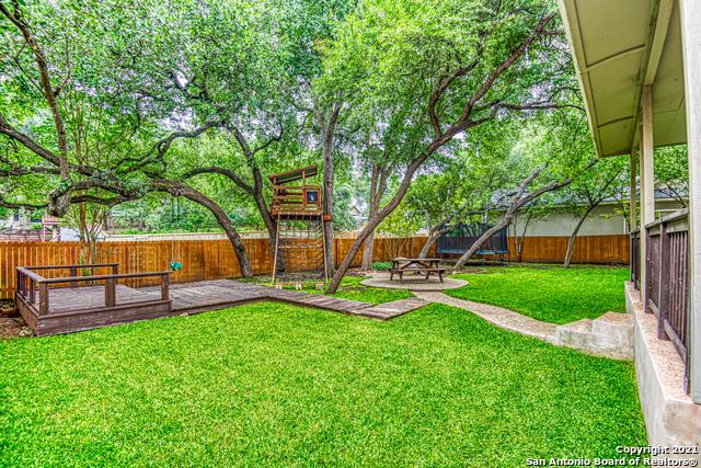 Pending | 13404 VISTA DEL REY San Antonio, TX 78216 35