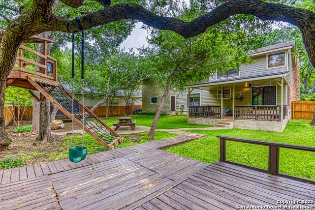 Pending | 13404 VISTA DEL REY San Antonio, TX 78216 36
