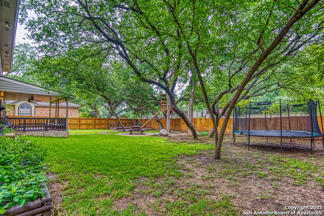 Pending | 13404 VISTA DEL REY San Antonio, TX 78216 37