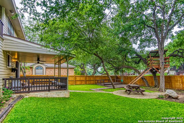 Pending | 13404 VISTA DEL REY San Antonio, TX 78216 39