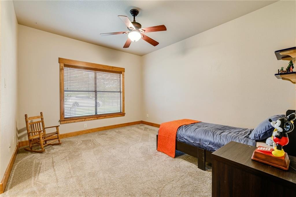 Closed | 245 Sebastian Lane Georgetown, TX 78633 18