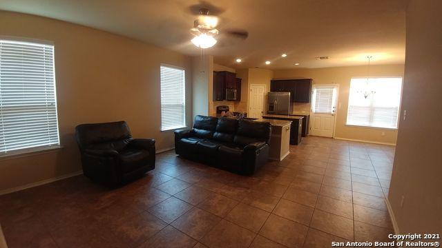 Off Market | 8206 TAFT CRK San Antonio, TX 78254 5
