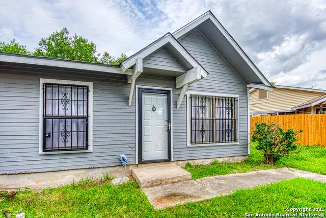 Off Market | 7725 Quail Hill San Antonio, TX 78239 0