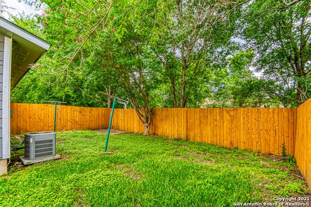 Off Market | 7725 Quail Hill San Antonio, TX 78239 11