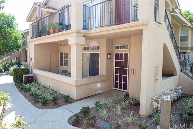 Closed | 45 Anil Rancho Santa Margarita, CA 92688 2