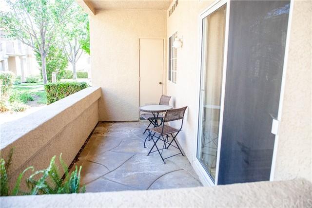 Closed | 45 Anil Rancho Santa Margarita, CA 92688 15