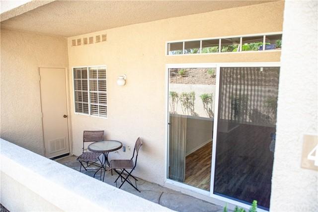 Closed | 45 Anil Rancho Santa Margarita, CA 92688 16