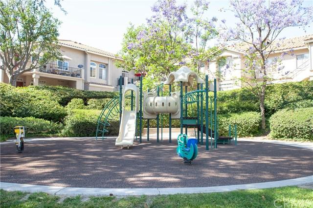 Closed | 45 Anil Rancho Santa Margarita, CA 92688 18