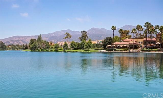 Closed | 45 Anil Rancho Santa Margarita, CA 92688 20