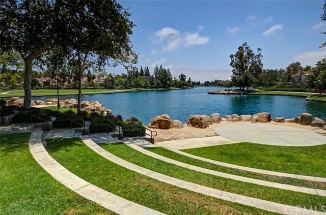 Closed | 45 Anil Rancho Santa Margarita, CA 92688 21