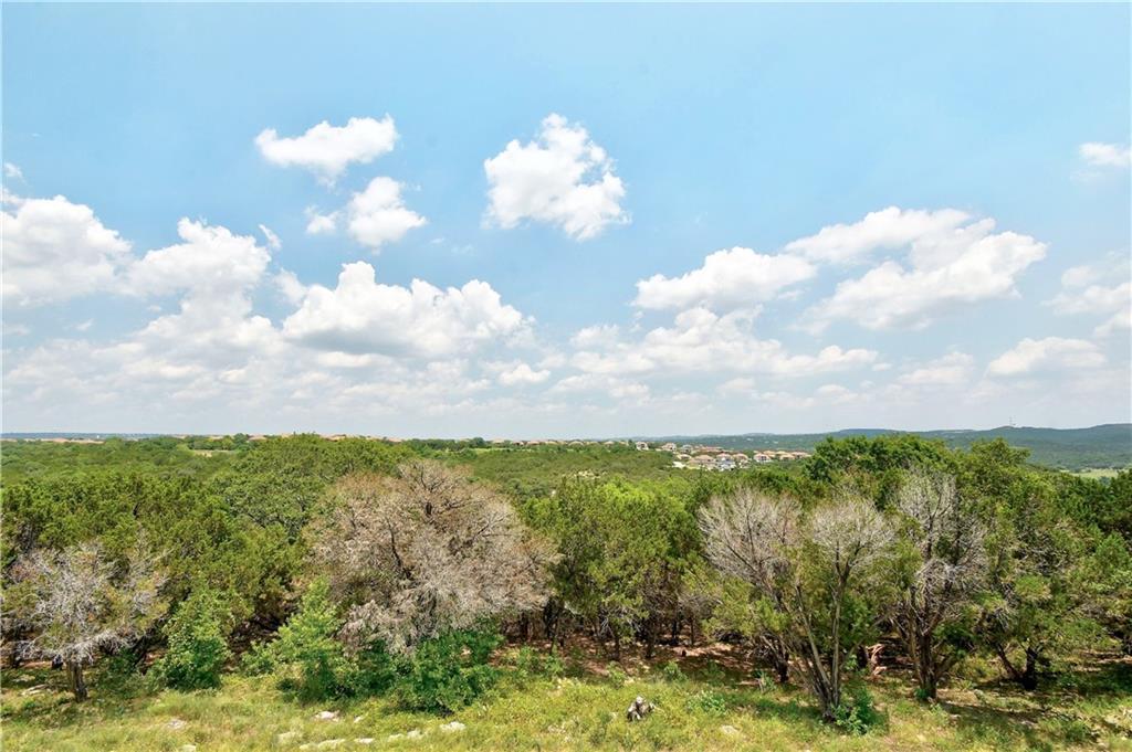 ActiveUnderContract | 517 Horseback Hollow Austin, TX 78732 28