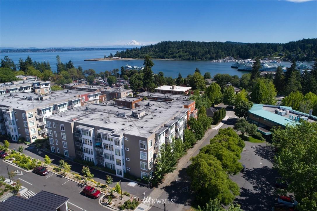 Sold Property | 180 Harbor Square Loop NE #B-222 Bainbridge Island, WA 98110 23