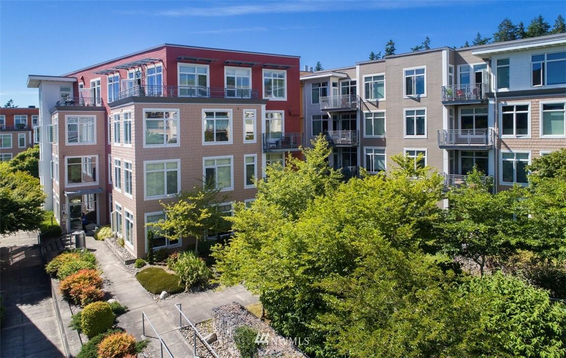 Sold Property | 180 Harbor Square Loop NE #B-222 Bainbridge Island, WA 98110 0