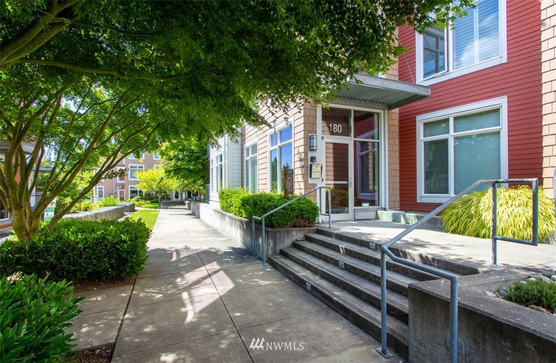 Sold Property | 180 Harbor Square Loop NE #B-222 Bainbridge Island, WA 98110 24