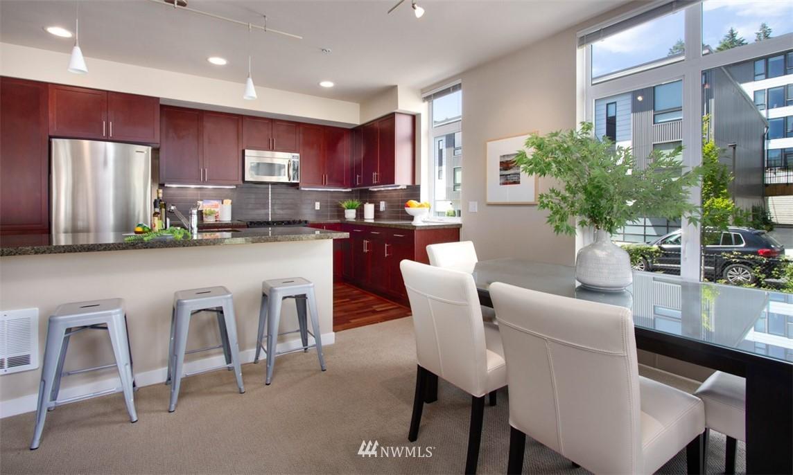 Sold Property | 180 Harbor Square Loop NE #B-222 Bainbridge Island, WA 98110 4