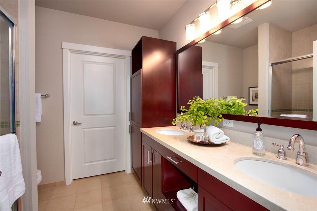Sold Property | 180 Harbor Square Loop NE #B-222 Bainbridge Island, WA 98110 11