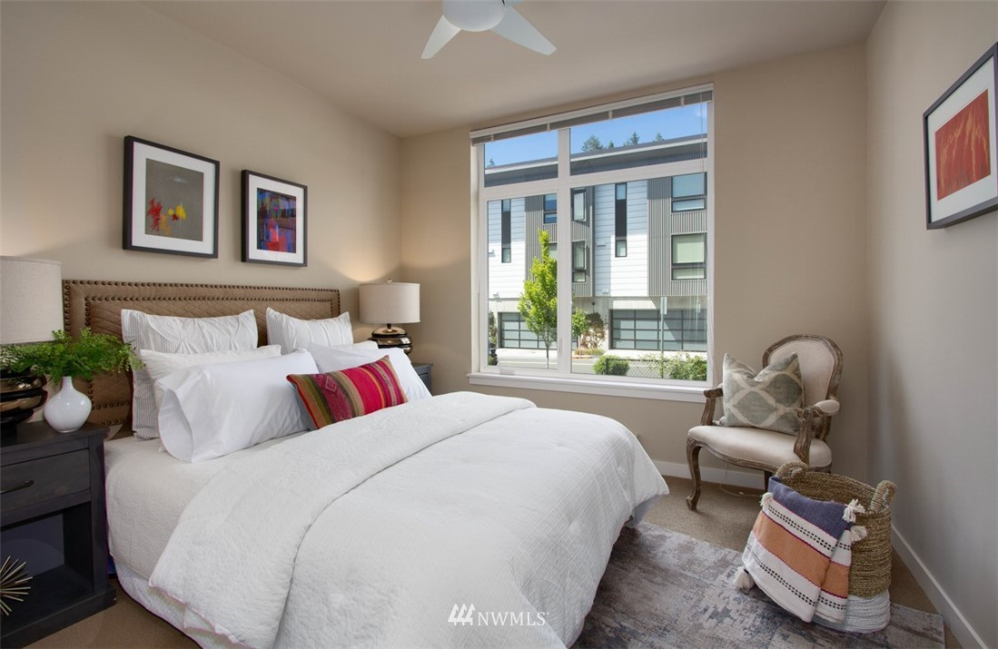 Sold Property | 180 Harbor Square Loop NE #B-222 Bainbridge Island, WA 98110 12