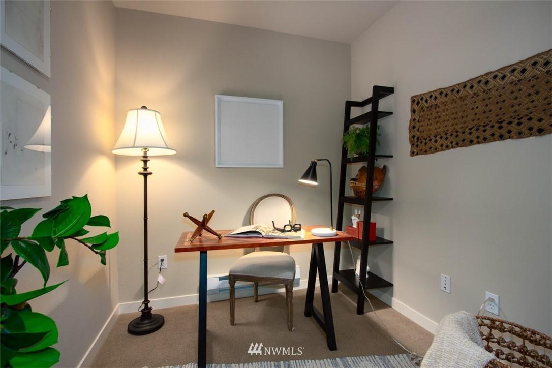 Sold Property | 180 Harbor Square Loop NE #B-222 Bainbridge Island, WA 98110 14