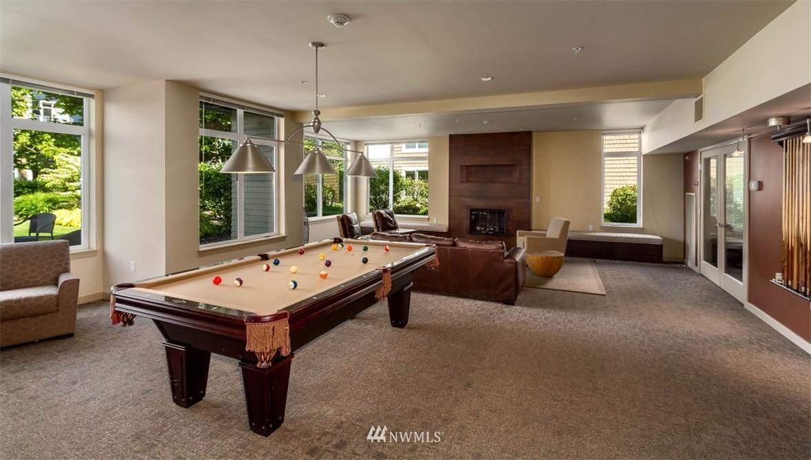 Sold Property | 180 Harbor Square Loop NE #B-222 Bainbridge Island, WA 98110 18