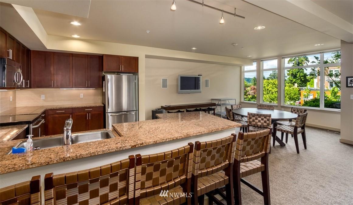 Sold Property | 180 Harbor Square Loop NE #B-222 Bainbridge Island, WA 98110 19