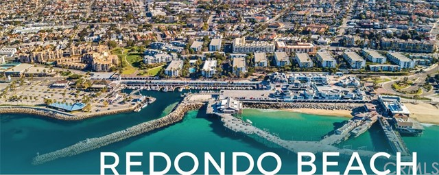 ActiveUnderContract   119 S Irena Avenue #B Redondo Beach, CA 90277 13