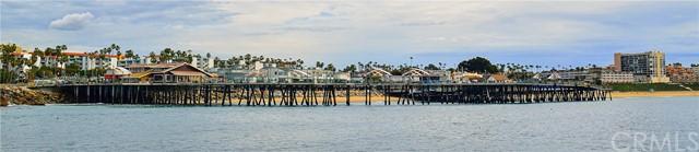 ActiveUnderContract   119 S Irena Avenue #B Redondo Beach, CA 90277 14