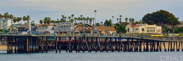ActiveUnderContract   119 S Irena Avenue #B Redondo Beach, CA 90277 15