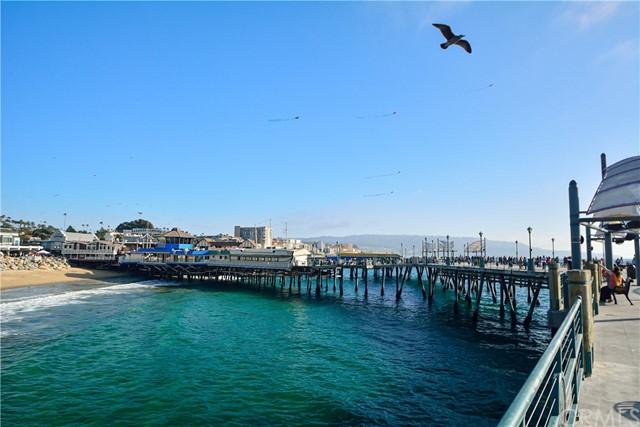 ActiveUnderContract   119 S Irena Avenue #B Redondo Beach, CA 90277 17