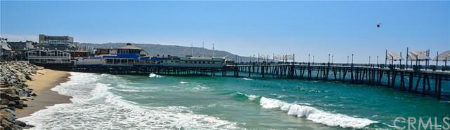 ActiveUnderContract   119 S Irena Avenue #B Redondo Beach, CA 90277 18