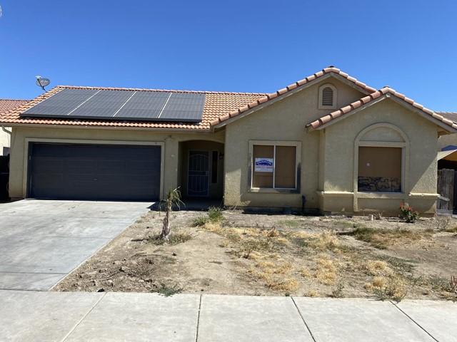 Closed   482 Winemaker Street Los Banos, CA 93635 0