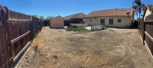 Closed   482 Winemaker Street Los Banos, CA 93635 6