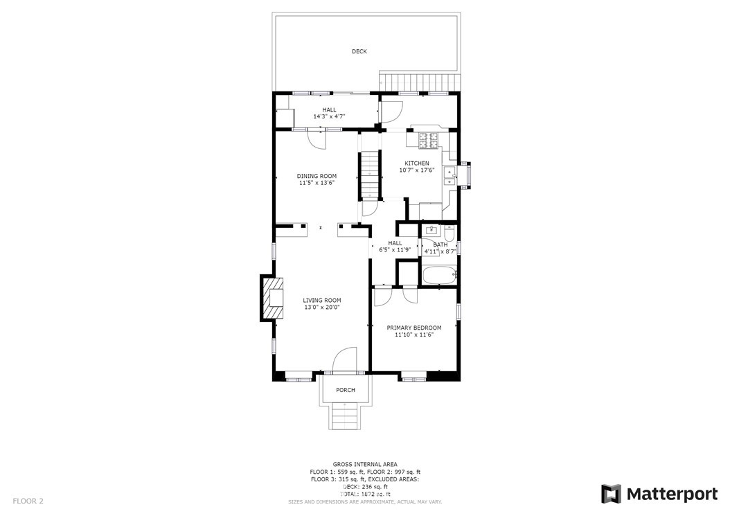 Sold Property | 621 NE 78th Street Seattle, WA 98115 37