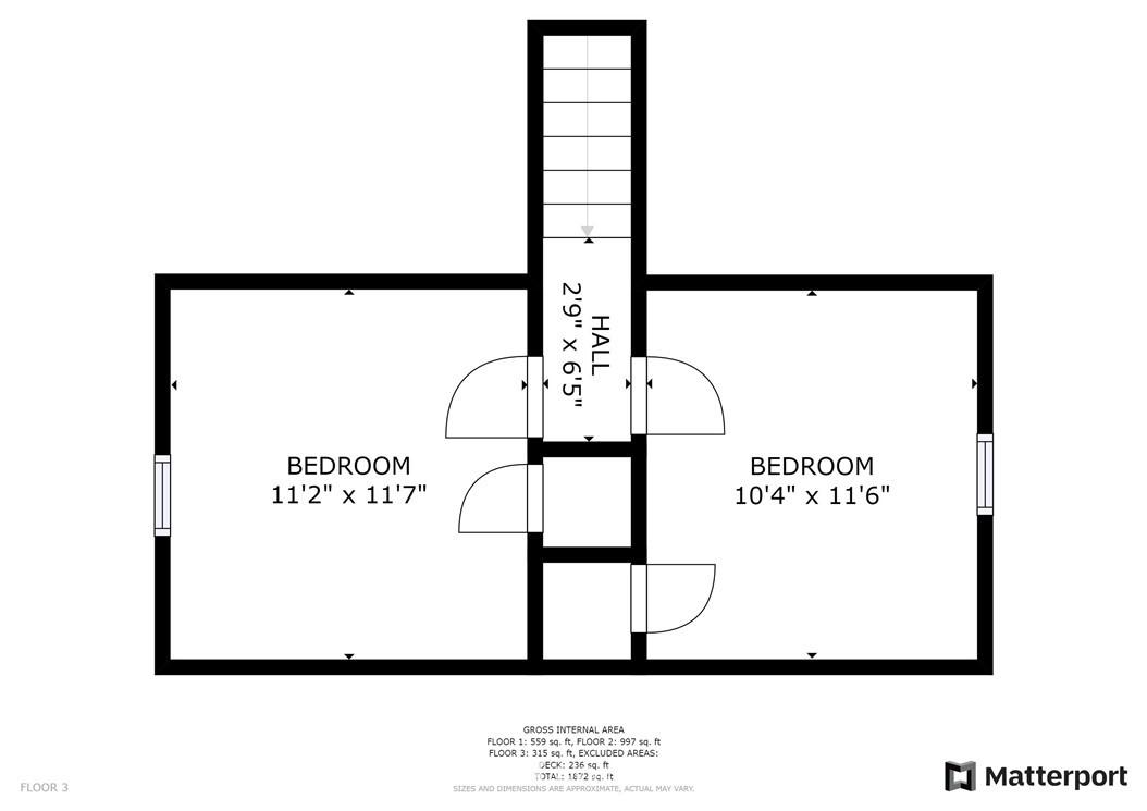 Sold Property | 621 NE 78th Street Seattle, WA 98115 38